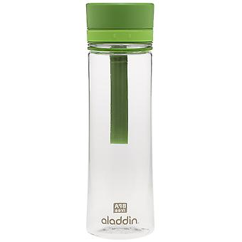 Aladdin Aveo Stylish Leakproof 0.6L Sports Water Bottle Aladdin Aveo Stylish Leakproof 0.6L Sports Water Bottle Aladdin Aveo Stylish Leakproof 0.6L Sports Water Bottle Ala