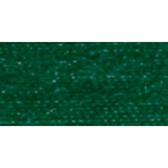 Silk Finish Cotton Thread 50Wt 164Yd Verdant Green 9105 905