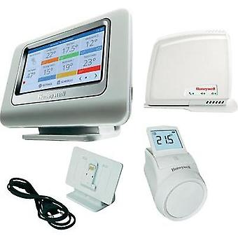 Honeywell evohome Gateway Starter Kit