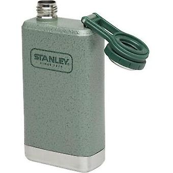Stanley Hip flask 147 ml Stainless steel 10-01695-001 Adventure Taschenfla. 147ml