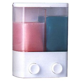 Rayen Soap dispenser (Bathroom accessories , Soap dish and dispensers)