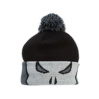 New Era Batman Pom Pom Mens Style : Ne-pompom