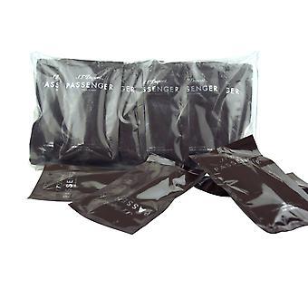 S T Dupont passager Homme hætteglas sæt 2ml hvert hætteglas taske af 24