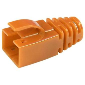 N/A 39200-850 Orange BEL Stewart Connectors