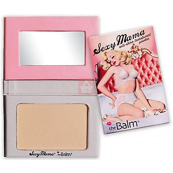 The Balm Sexy Mama Mamas (Femme , Maquillage , Visage , Fard à joues )