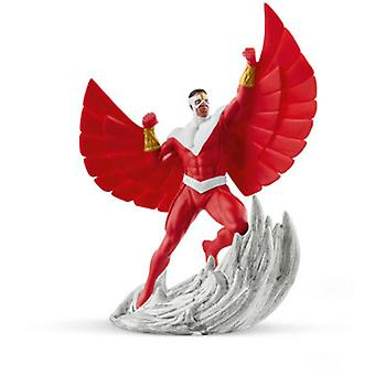 Schleich Falcon (Toys , Action Figures , Dolls)