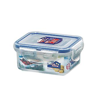 Lock & Lock 180ml Extra Small Storage Container