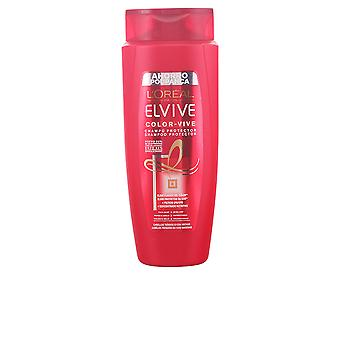 Elvive COLOR-VIVE champ?? protector