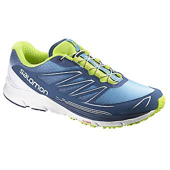 Salomon Men Sense Mantra 3 - 368988