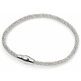 925 Silver Bracelet Trend