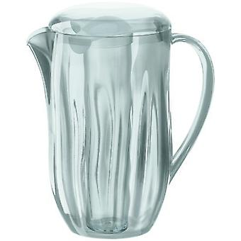 Guzzini pitcher Aqua (Kitchen , Jugs and Bottles , Jugs)