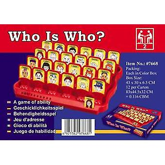 Import Game Find The Character (Spielzeuge , Brettspiele , Verwandte)