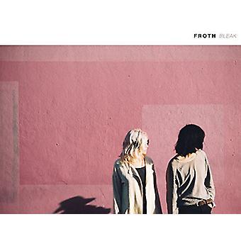 Froth - Bleak [Vinyl] USA import