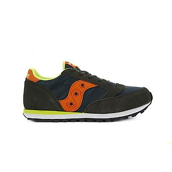 Saucony Jazz Junior SY57770   women shoes