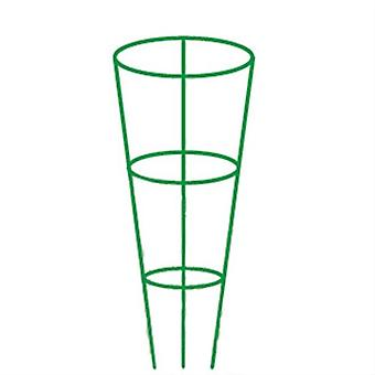 Poppy Forge Conical Plant Support (Pack of 4)