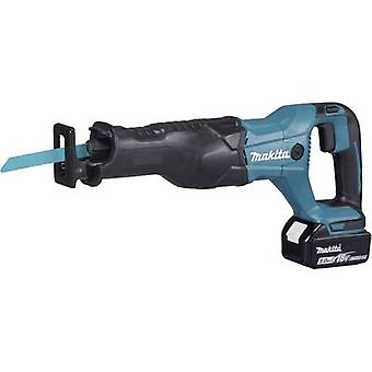 Cordless recipro saw incl. rechargeables 18 V 5 Ah