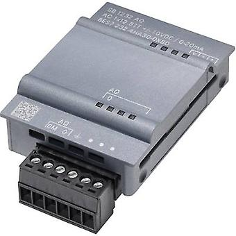 PLC add-on module Siemens SB 1232 6ES7232-4HA30-0XB0