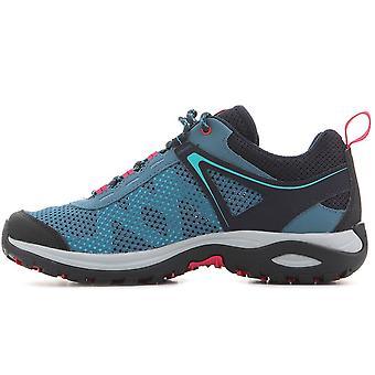 Salomon Ellipse Mehari 400164 trekking all year men shoes