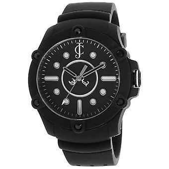 Reloj de Surfside Juicy Couture mujer 1900905