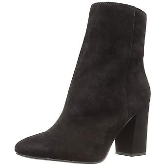 Lucky Brand Women's Wesson Ankle Boot