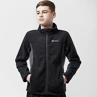 Berghaus Tyndrum Junior Fleece