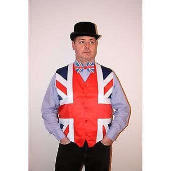 Union Jack Wear John Bull Union Jack Kit
