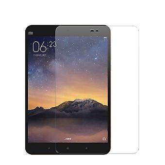 Xiaomi MI pad 3 7.9 screen protector 9 H laminated glass tank protection glass tempered glass