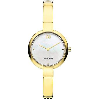 Danish design ladies watch PURE COLLECTION IV05Q1151 / 3320228