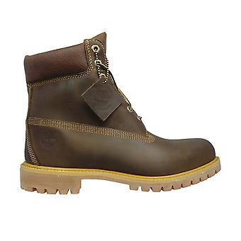 Timberland Footwear Heritage 6
