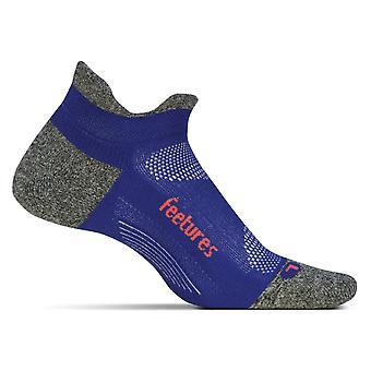 Feetures Elite Max kudde NST strumpor - SS18
