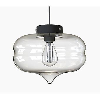 Moderne hanger verlichting Overhang badkamer licht standaardkwaliteit hanglamp