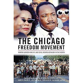 Chicago frihetsrörelsen