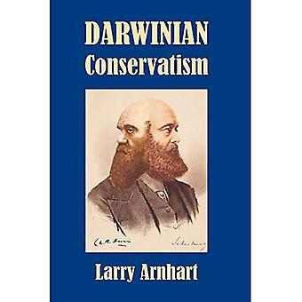 Darwinian Conservatism (Societas)
