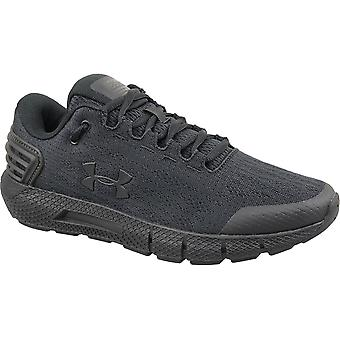 Under Armour Charged Rogue  3021225-001 Mens running shoes