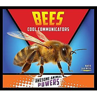 Bina: Cool kommunikatörer (Awesome djur befogenheter)