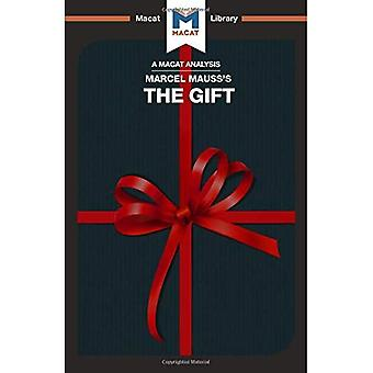 The Gift (The Macat Library)