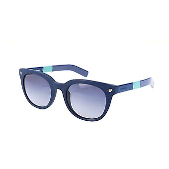 Dsquared2 sunglasses DQ0208 woman spring/summer