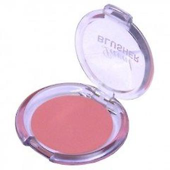 Laval Cream Blusher ~ Passion Pink