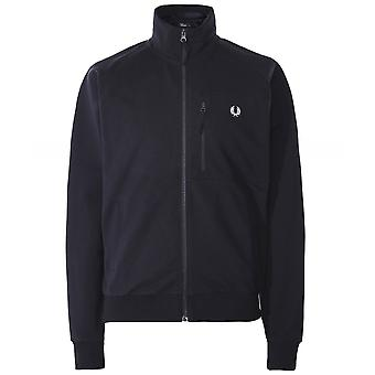 Fred Perry Utility Track Jacket J5526 608
