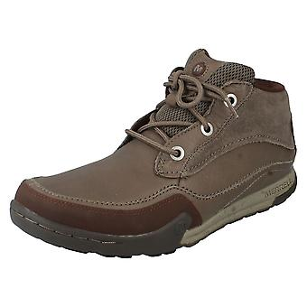 Mens Merrell Boots Style - Mountain Kicks J69201