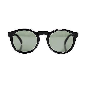 Mr.Boho Jordaan солнцезащитные очки