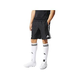 Adidas Tiro 15 vævet M64036 fodbold hele året mænd bukser