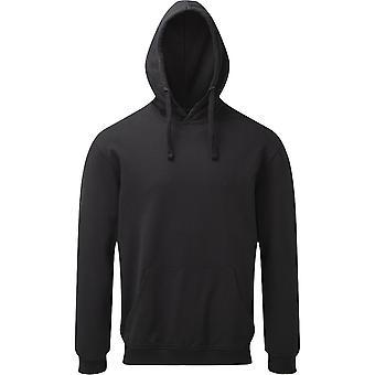 Outdoor Look Mens Coastal Classic Fit Hoodie Sweatshirt