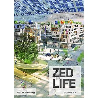 ZEDlife - How to build a low-carbon society today by Bill Dunster - 97