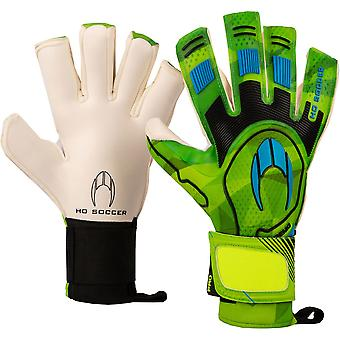 HO SUPREMO PRO II JUNIOR Goalkeeper Gloves