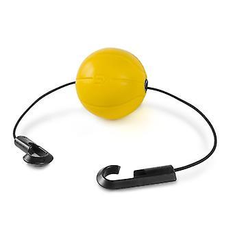 SKLZ Basketball optyczne strzelanie Target pomoc szkoleniowa