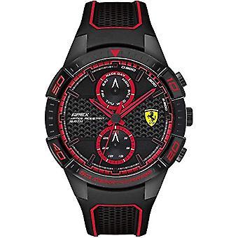 FERRARI Man Uhr Ref. 830634