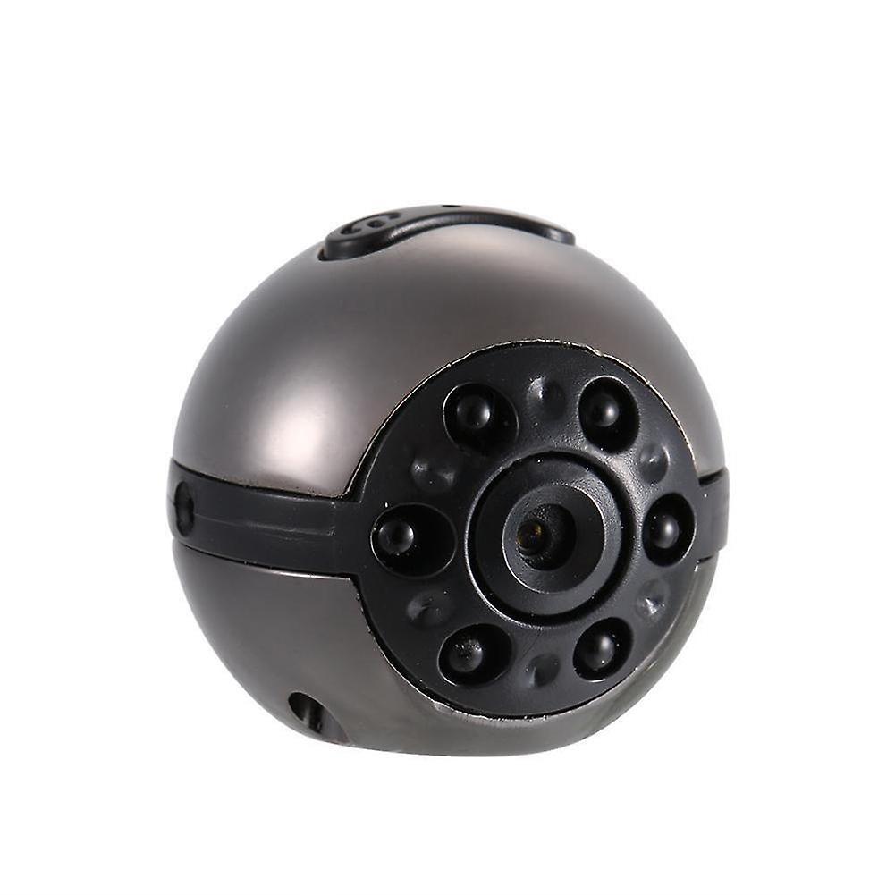 Hd 1080p security mini ip camera night vision webcam camcorder