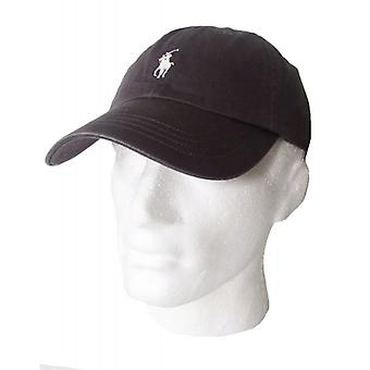 Ralph Lauren Cap Classic Sports Grey