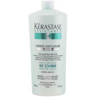 Kerastase Ciment Anti Usure Hair Cream